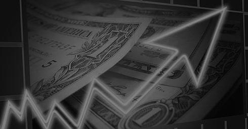 Asset Finance and Securitisation