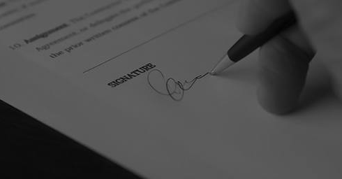 General Contract Law