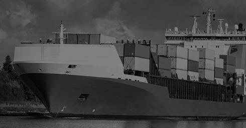 Maritime, Shipping & Transport
